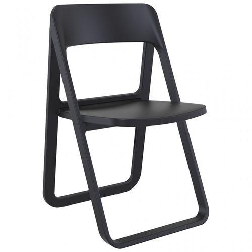 Dizajnerske sklopive stolice — BOONEN • 2 kom. slika 4