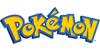 Pokemon Web Shop Hrvatska