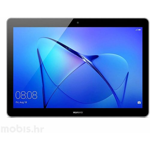 Huawei Mediapad T3 10 LTE 2/16 GB slika 1