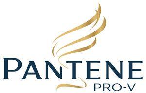 Pantene logo