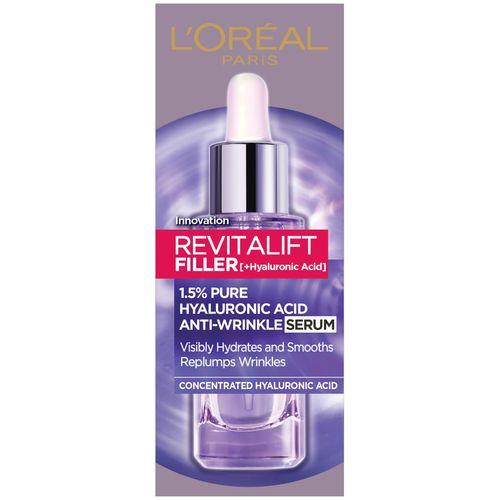 L'Oreal Paris Revitalift Filler Hyaluron serum 30 ml slika 1