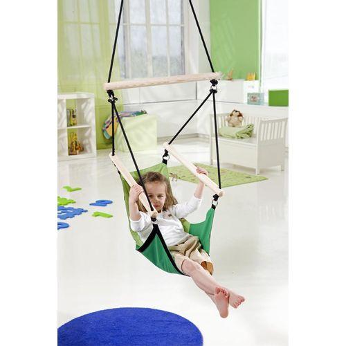 Amazonas Kid's Swinger Green slika 13