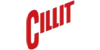 Cillit Sredstva za Čišćenje | Web Shop Akcija