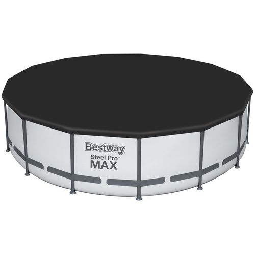 Bazen Bestway Steel Pro Max 457*122 cm slika 3