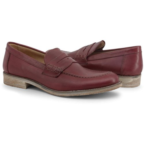 SB 3012 S1 CRUST BORDEAUX slika 2