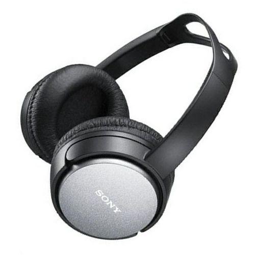 Sony MDRXD150B.AE slušalice slika 1