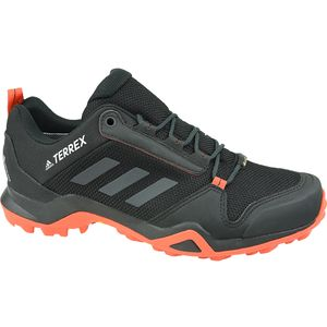 Mens trekking shoes