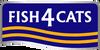Fish4Cats / Web Shop Hrvatska