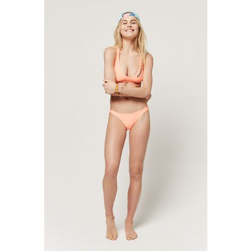 Ženski kupaći kostim O'Neill Padua Koppa Logo  slika 2