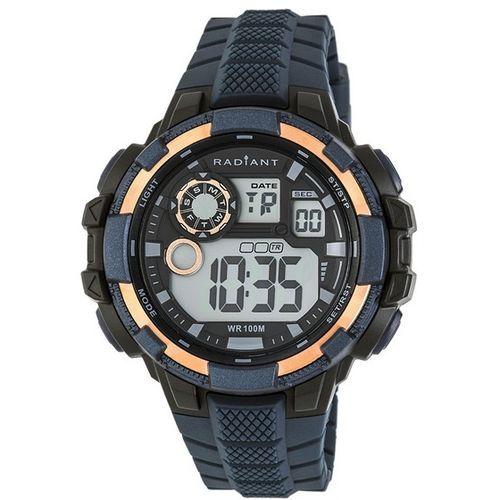 Muški satovi Radiant RA439601 (45 mm) slika 1