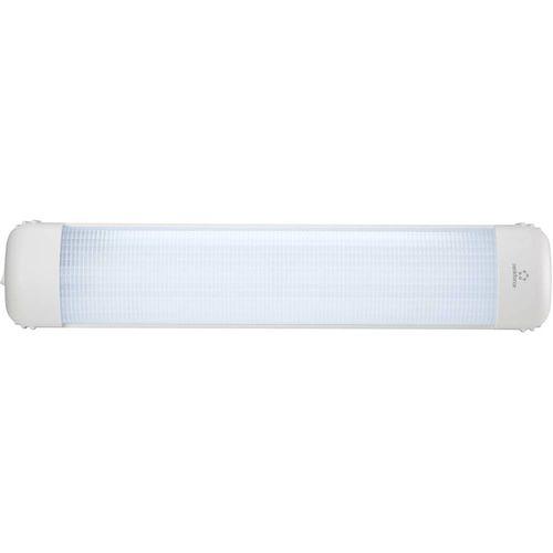 LED unutarnja svjetiljka (Š x V x D) 387 x 75 x 34 mm Renkforce slika 2