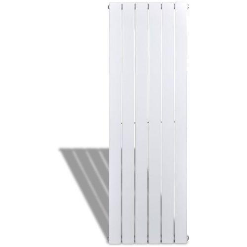 Ploča za grijanje bijela 465 x 1500 mm slika 12