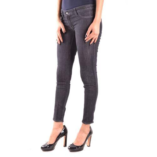 Reign jeans žene slika 2
