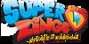 Superzings igračke i školski pribor / Web Shop
