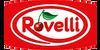 Rovelli | Čokolade