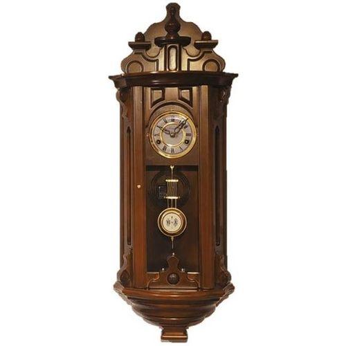 Zidni mehanički sat 2070 GALLO slika 1