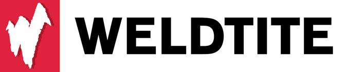 Weldtite logo