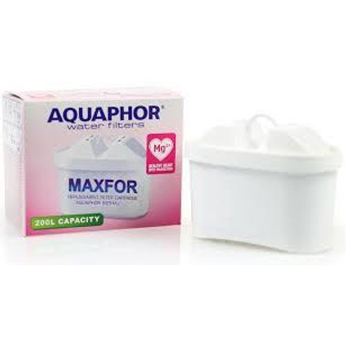 Zamjenski filter-uložak Aquaphor B100-25 Mg PLUS slika 1
