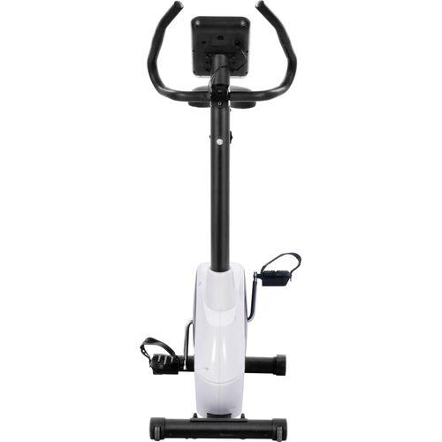 Magnetski bicikl za vježbanje s mjerenjem pulsa slika 13
