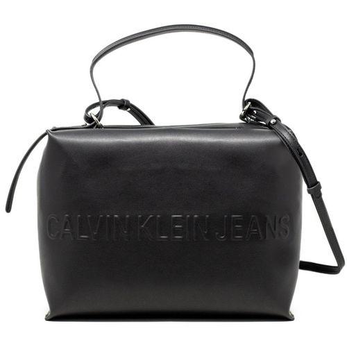 Calvin klein torba žene slika 1