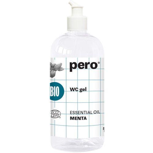 pero® WC gel 500ml slika 1