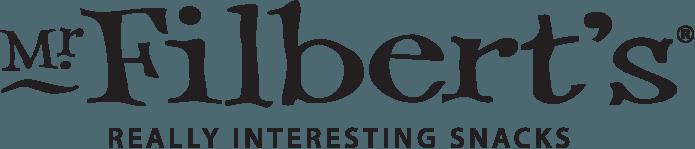 Mr. Filberts logo