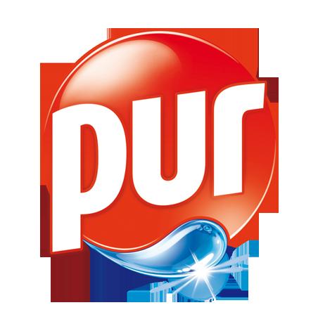Pur logo