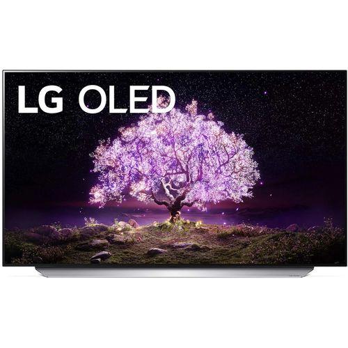 LG OLED TV OLED55C12LA slika 1