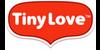 Tiny Love Web Shop Hrvatska