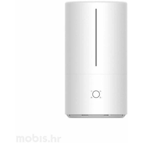 Xiaomi MI pametni antibakterijski ovlaživač zraka Bijeli slika 1