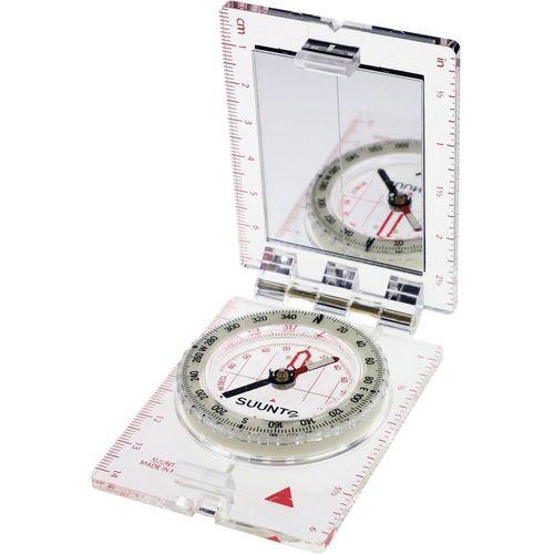 Kompas Suunto MCL NH SS021162000 slika 1