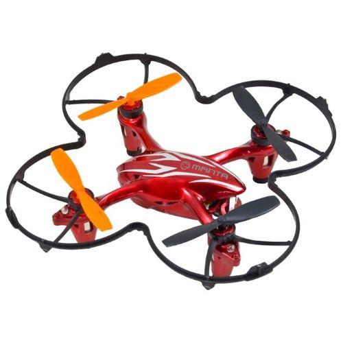 MANTA drone SKY HERO sa kamerom MDR002 slika 1