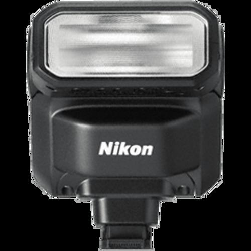 Nikon SB-N7 Black Speedlight slika 4
