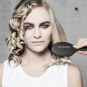 HH Simonsen ROD VS3 CURLS srednji konusni uvijač za kosu
