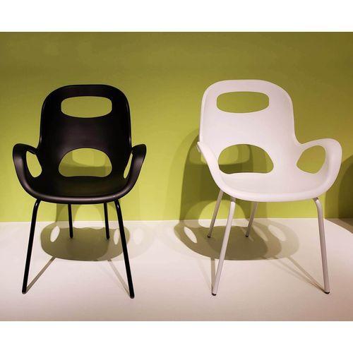 Dizajnerske stolice — by KARIM RASHID • 4 kom. slika 1