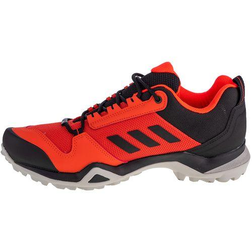 Adidas muške sportske tenisice terrex ax3 eg6178 slika 2