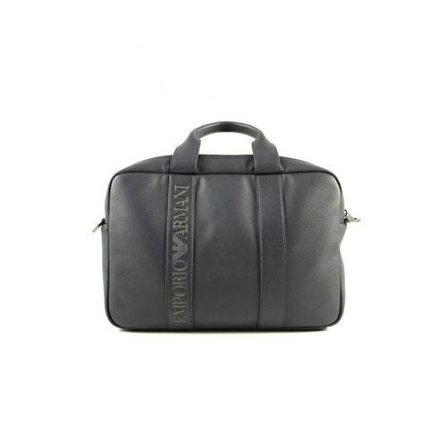 Muška torba Armani slika 2