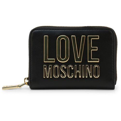 Love Moschino JC5613PP1CLJ0 00A slika 1