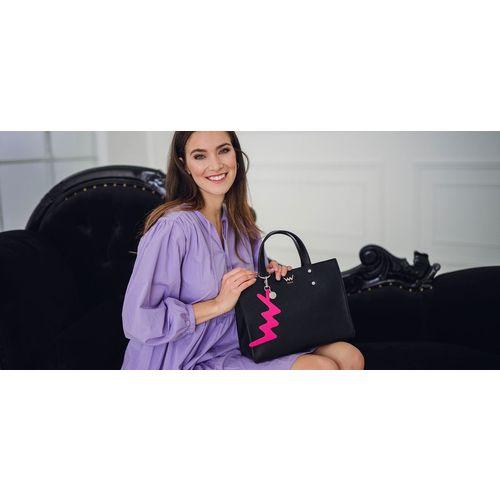 Vuch Ženska torba Jenny slika 5