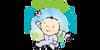 Earth Friendly Baby Hrvatska Web Shop