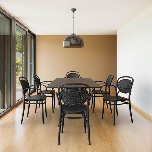 Dizajnerska lampa — MAKROLON slika 2