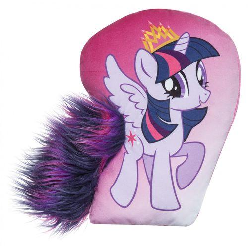 Moj mali Pony jastuk - Princeza Twilight Sparkle slika 1