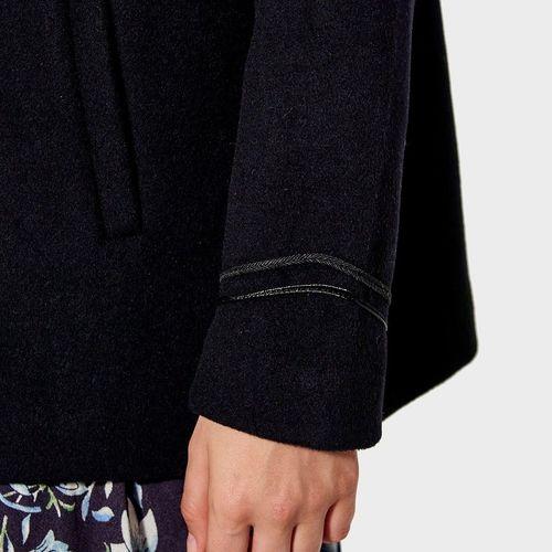 Ženski kaput Kaporal Lucie  slika 3