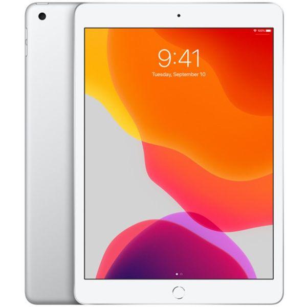 """Tablet APPLE iPad 7, 10.2"""""""