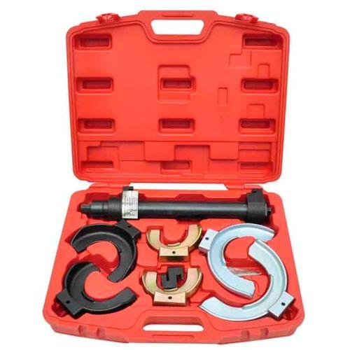 Set alata za opruge amortizera slika 24