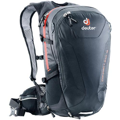 DEUTER ruksak Compact EXP 16 slika 2