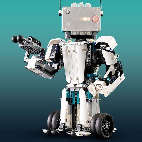 LEGO MINDSTORMS® Izumitelj robota - 51515 slika 9