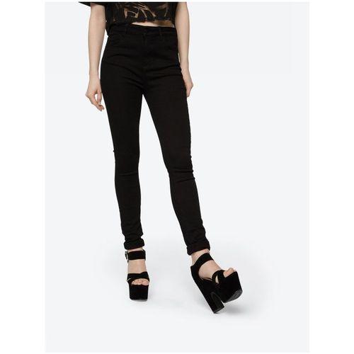 Jess Glynne x Bench jeans hlače slika 1