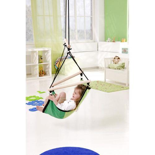 Amazonas Kid's Swinger Green slika 15