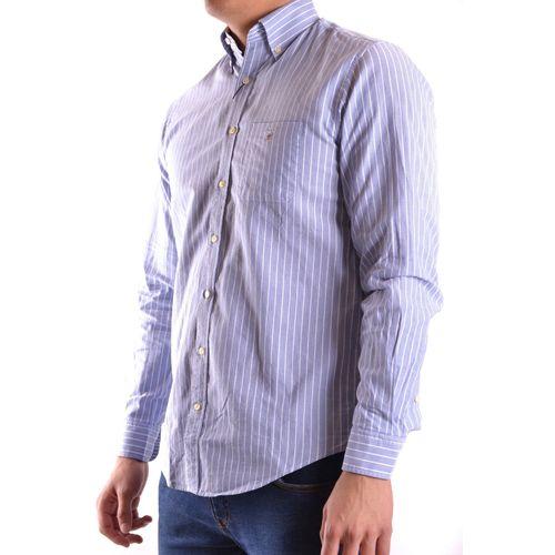 Gant košulja muškarci slika 3